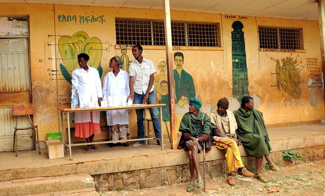 Ethiopia Full Width Picture 2