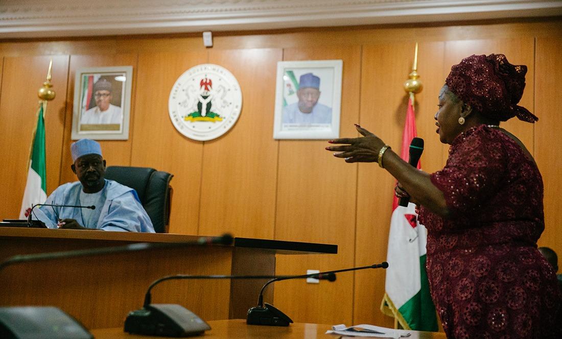 Nigeria body full width picture 1