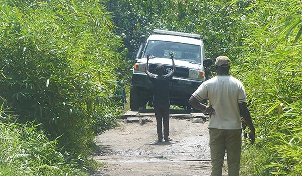 daniel-shungu-car-on-the-road
