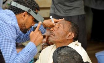 ethiopia body small picture 1