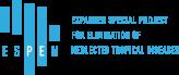 ESPEN logo.