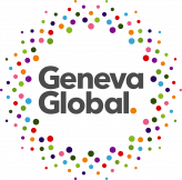 Geneva Global Logo.