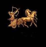 Legatum Foundation Logo.