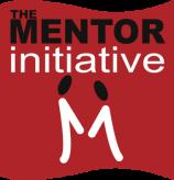 The Mentor Initiative logo.